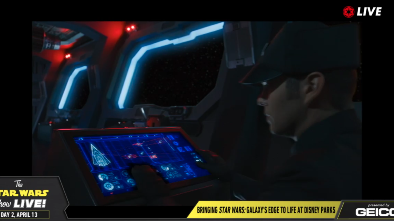 star wars galaxys edge rise of the resistance_3.png