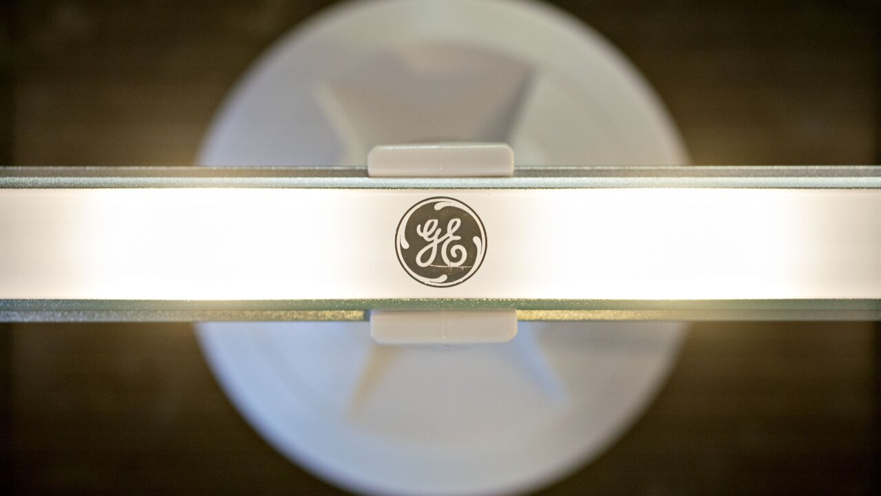 GE pays a $1.5 billion penalty