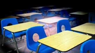 School-Desks.jpg