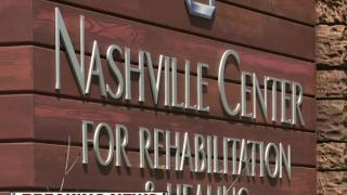 nashville nursing home.png