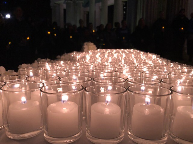 Candlelight Vigil closeup.jpg