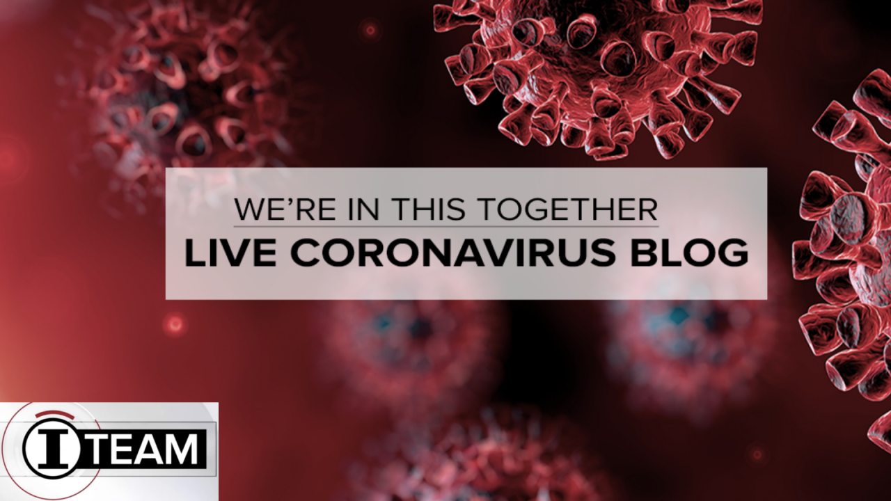 coronavirus-live-blog-i-team.png