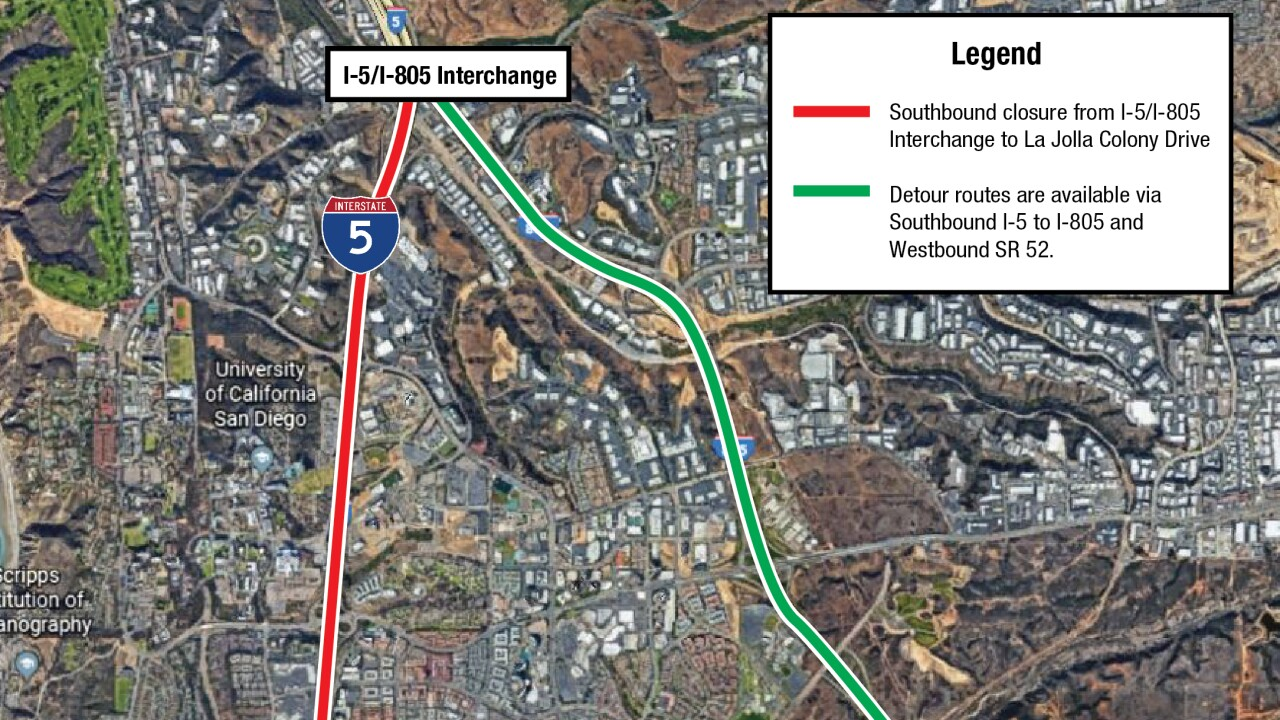 SANDAG I-5_FullClosure-map.jpg