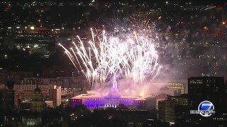 PcLYa.OvCc-small-Full-video-Denvers-firework.jpg