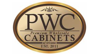 Premier Wholesale Cabinets logo.png