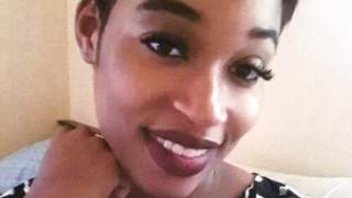 Missing-Shayla Higgins.PNG