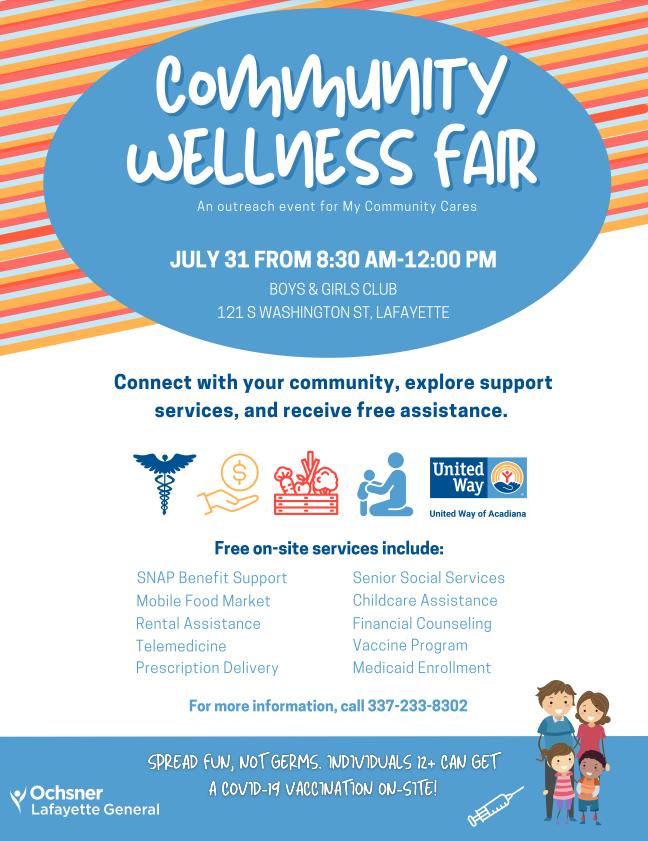 wellness fair.PNG