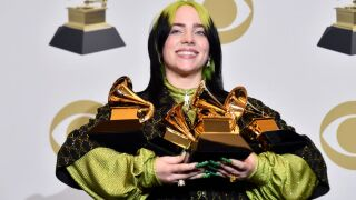 2020 Grammy Awards: See the full list of winners