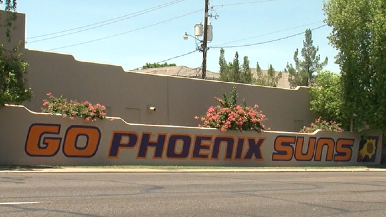 phx suns mural takes new meaning.PNG