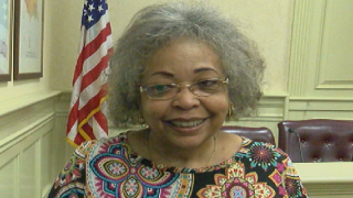 Thomasville elects first African-American woman to serve on city council.png