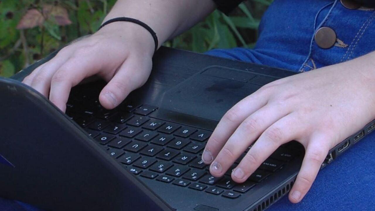 Virtual School Student Computer.JPG