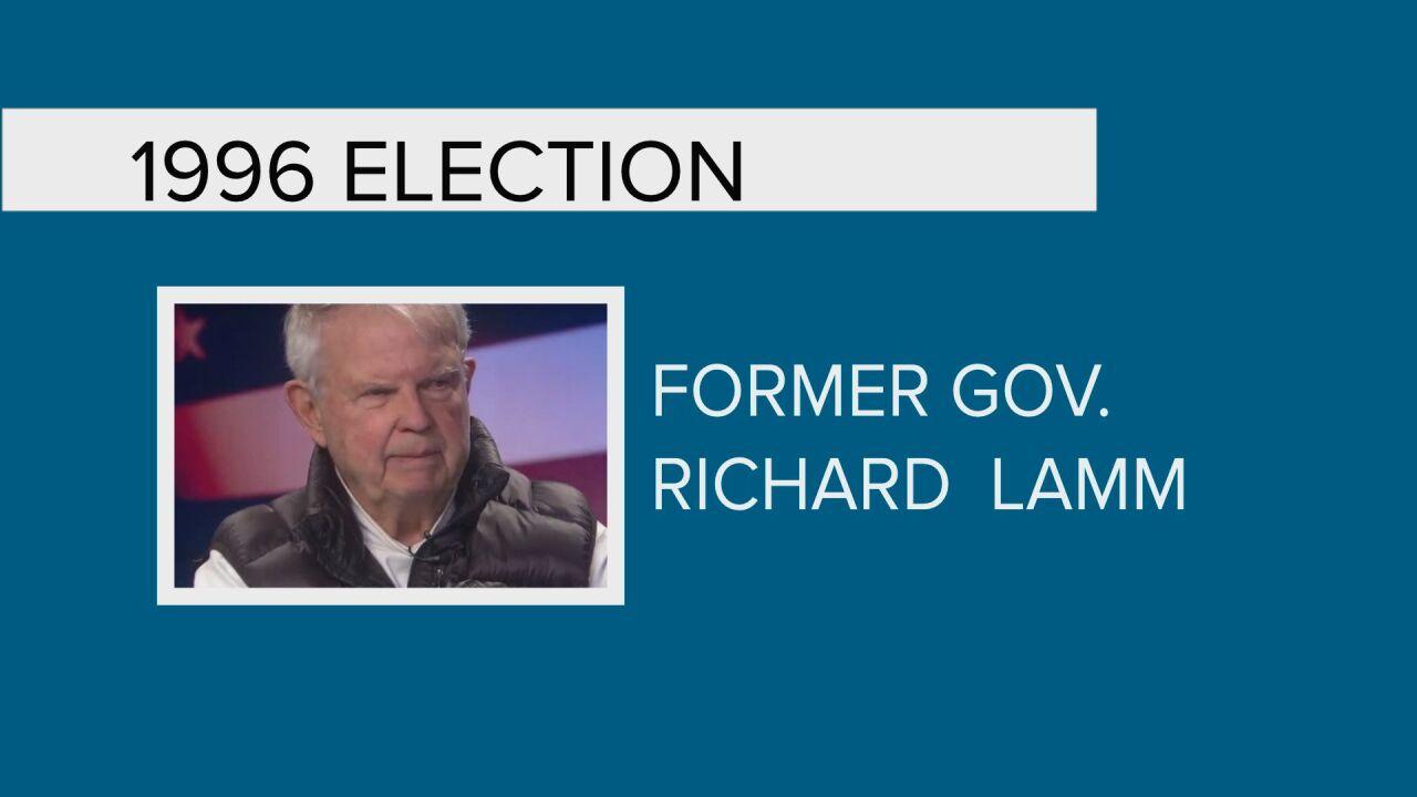 1996 ELECTION.jpg