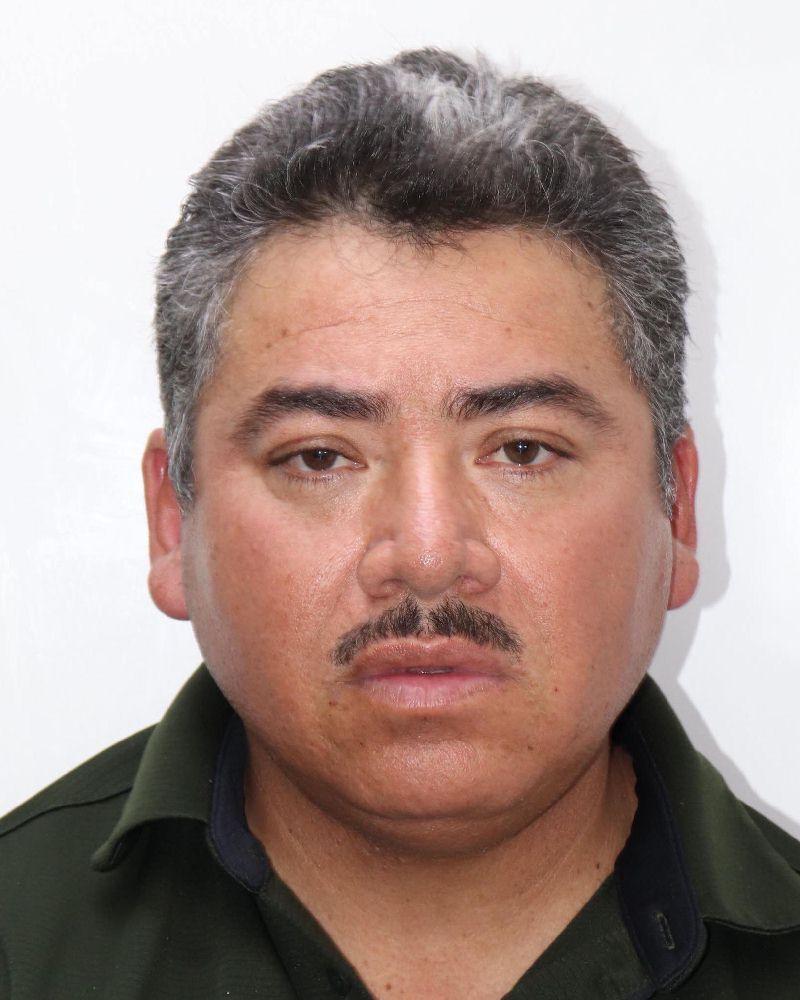 Luis Antonio Lopez.JPG