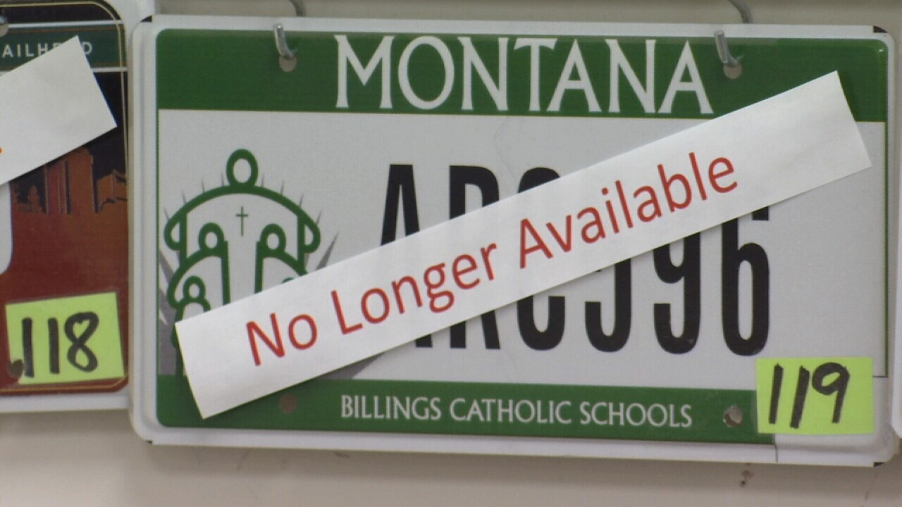 CatholicSchools.jpg