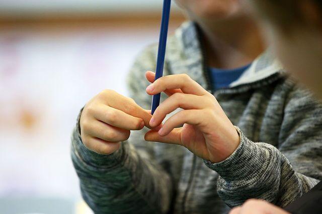 GALLERY: 10 ways to make homework easier