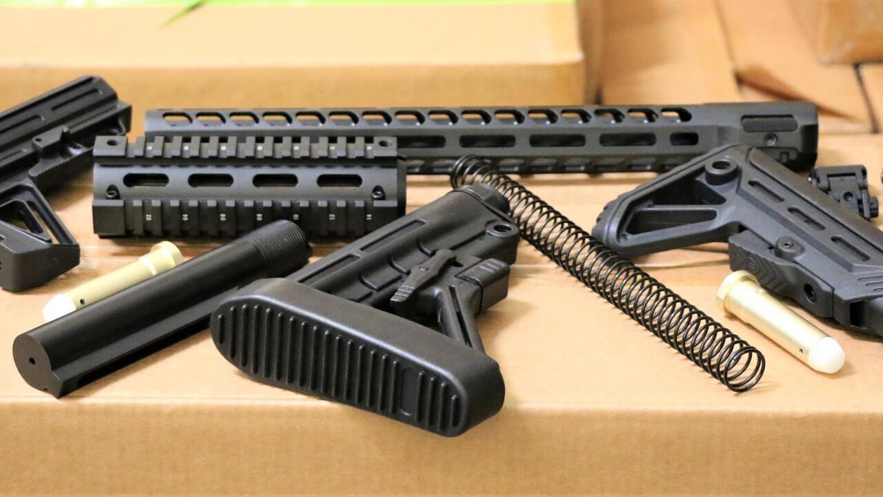 U.S. Customs and Border Protection_Gun Parts 3.jpg