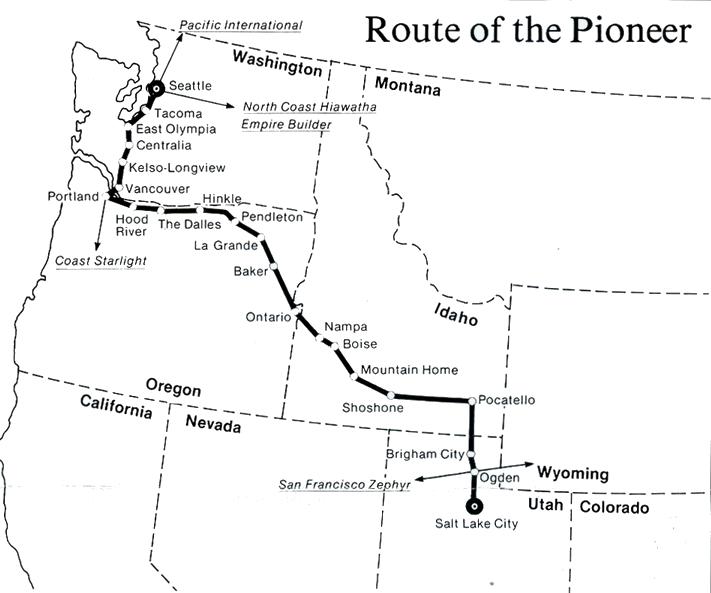 Amtrak_Pioneer_1977_map.png