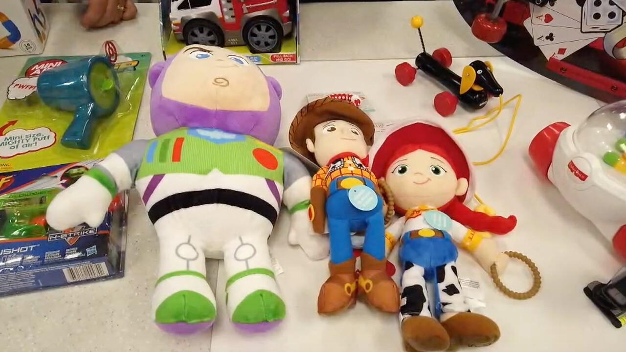 wptv-toys.jpg