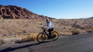 6.20 red rock travel.jfif