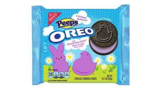 PHOTOS: Would you try these wacky oreo flavors?