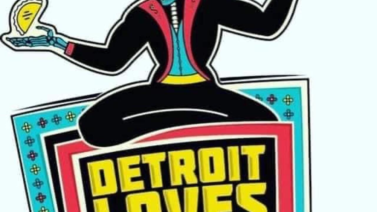 Detroit Loves Tacos 2.jpg