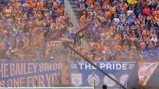 WCPO_FCC_SportingKC2.jpg