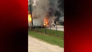 Scott Camper Fire.jpg