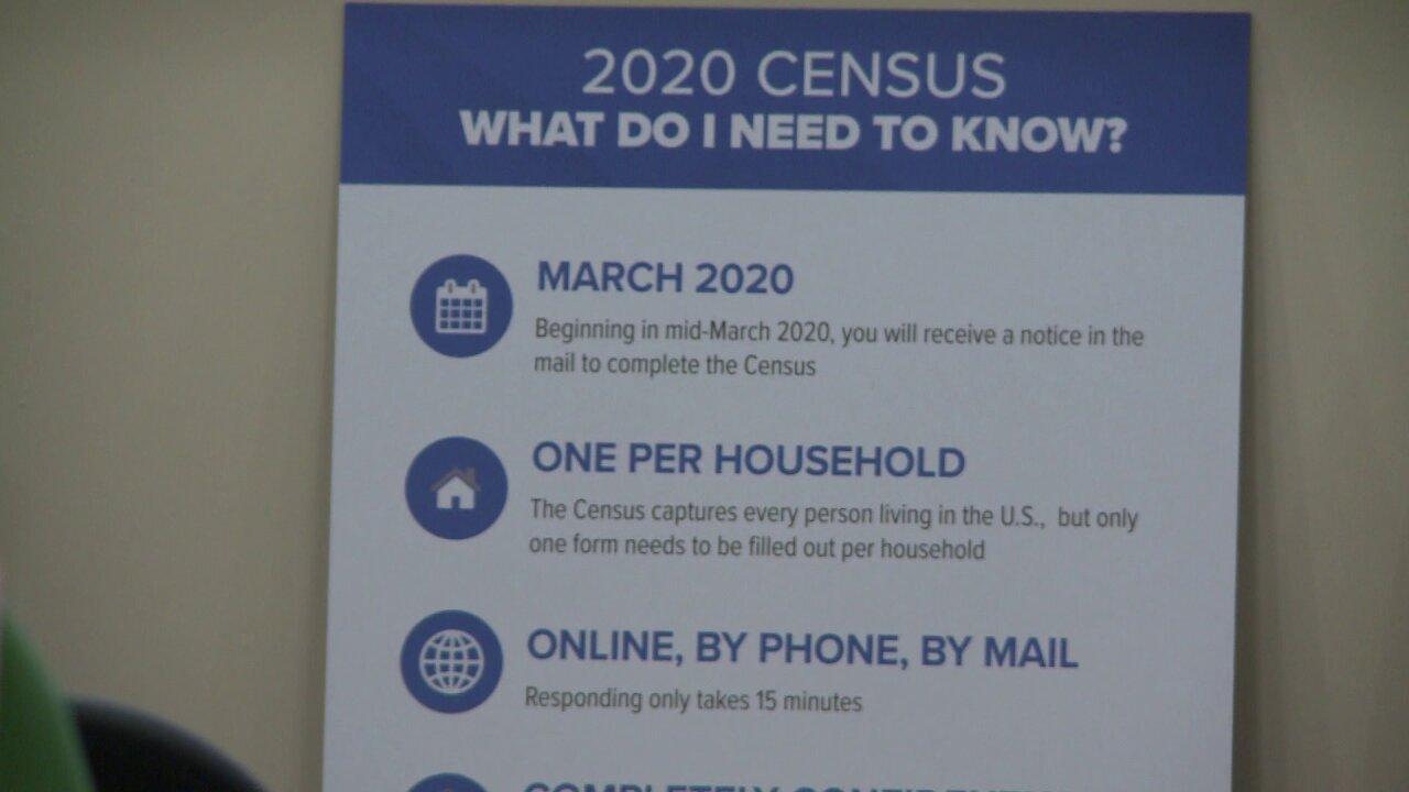 2020 census.jpeg