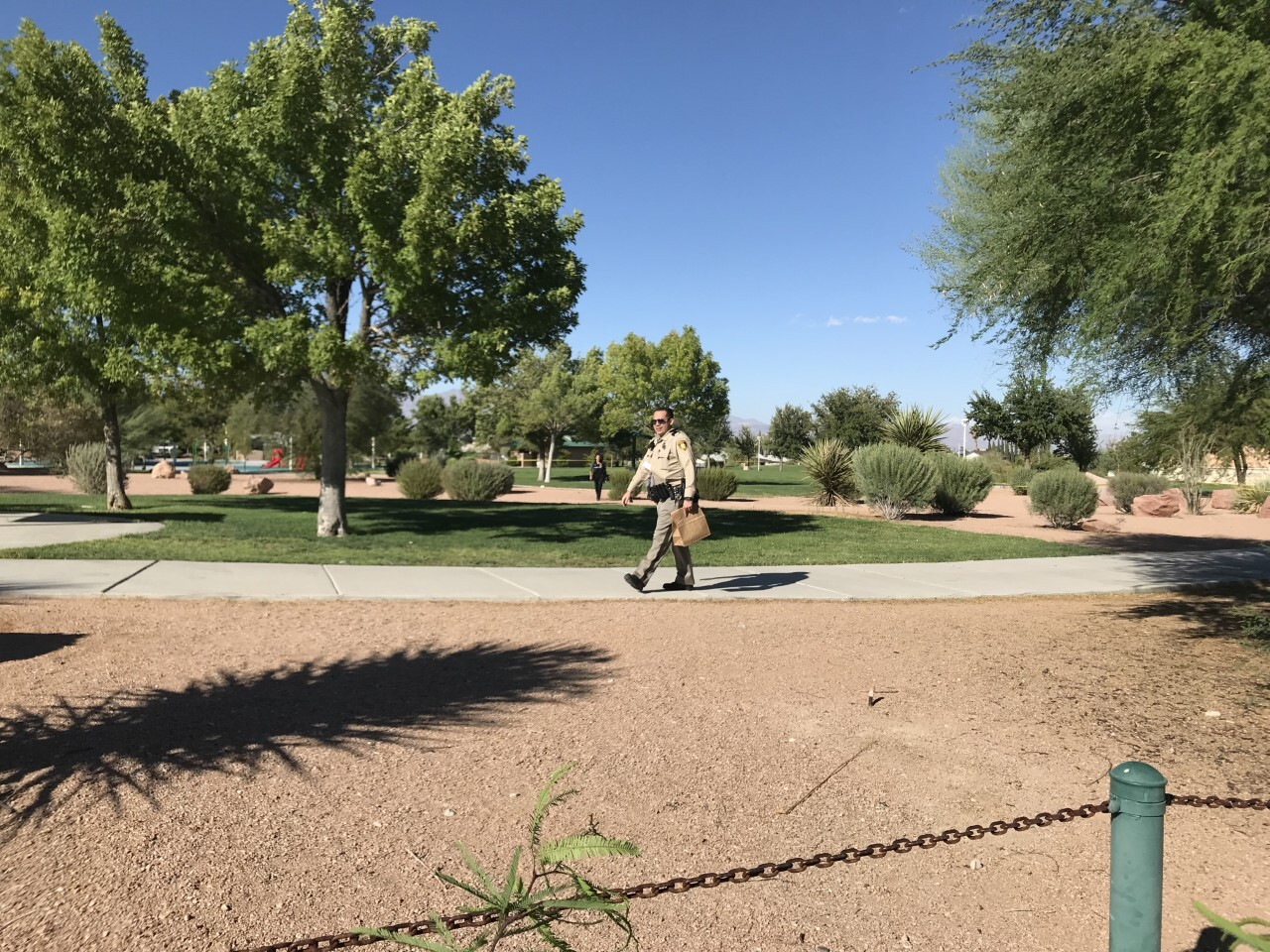 park shooting.jpg