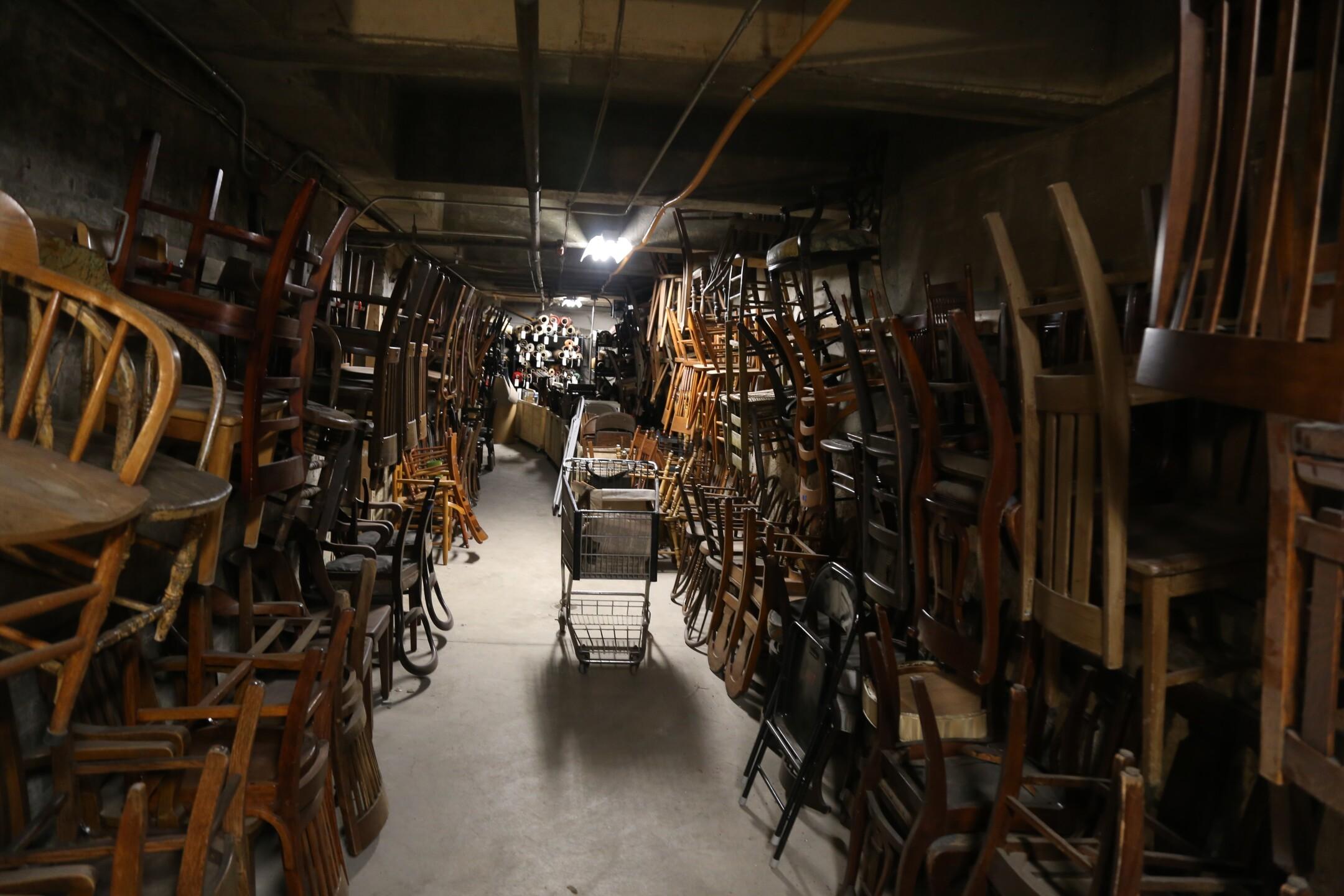 Lots of Chairs.JPG