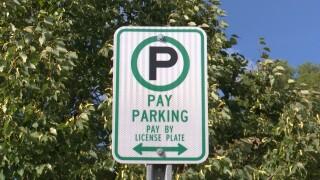 Helena to resume enforcing parking fees on Sept. 3