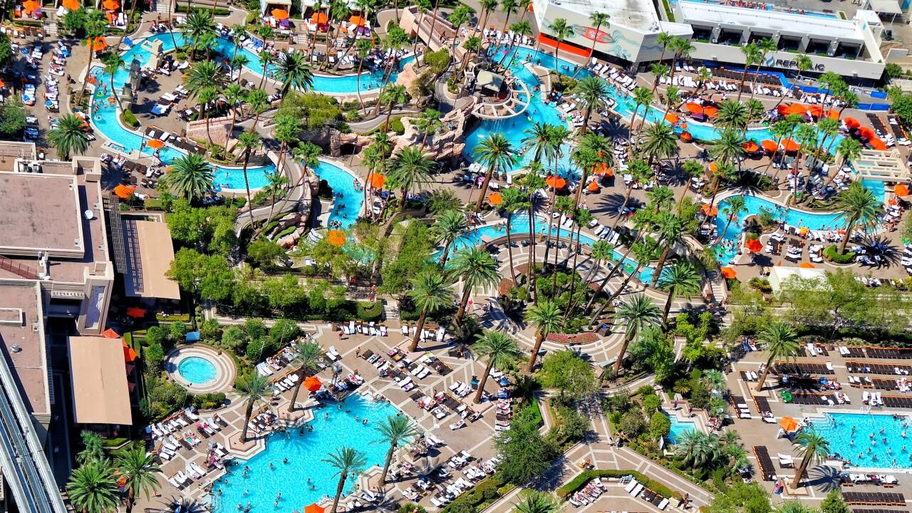 MGM Grand - Pool Aerial.jpg