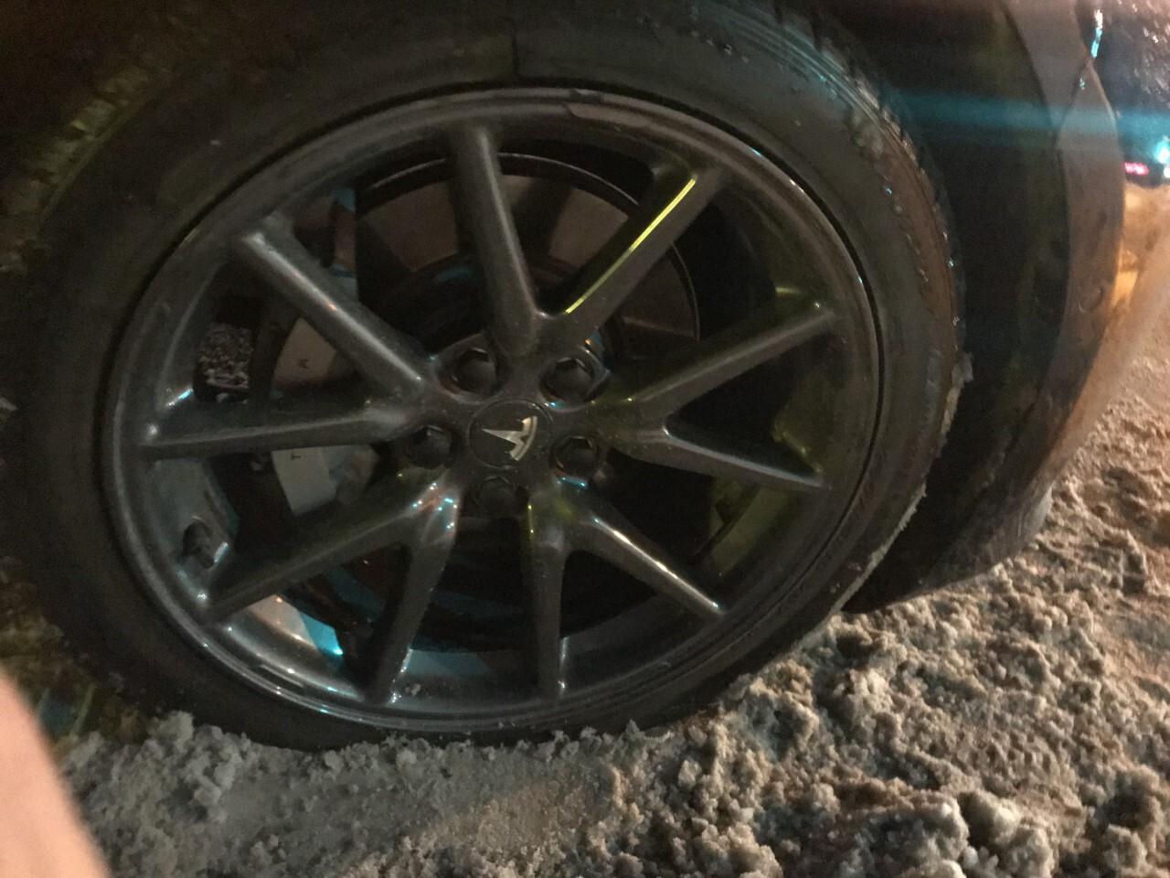 worst pothole 10.jpg
