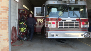 WCPO_North_college_hill_fire_department.jpg