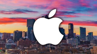 Mobile Apps | Denver7