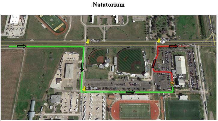 natatorium-map.jpg