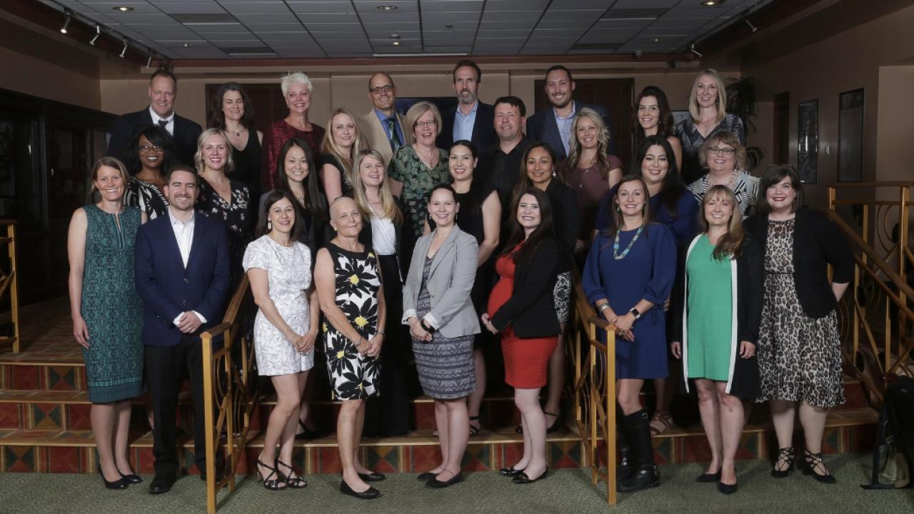 Greater Tucson Leadership