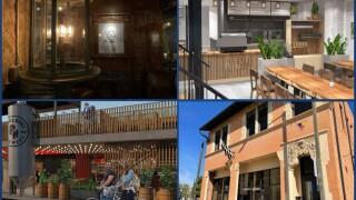 New restaurants downtown Phoenix - collage.jpg