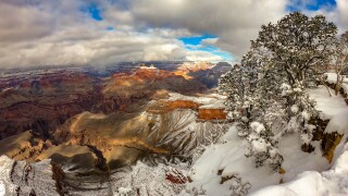 KNXV Grand Canyon Some Snow.jpg