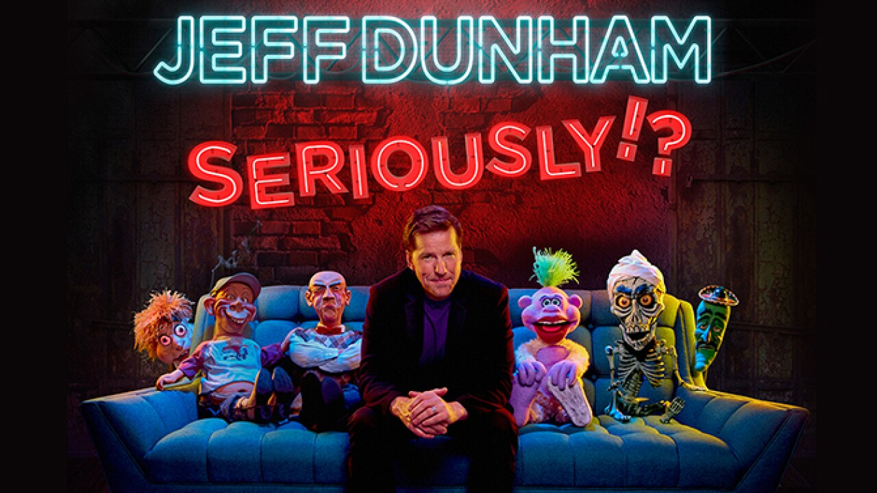 Jeff Dunham Seriously.jpg