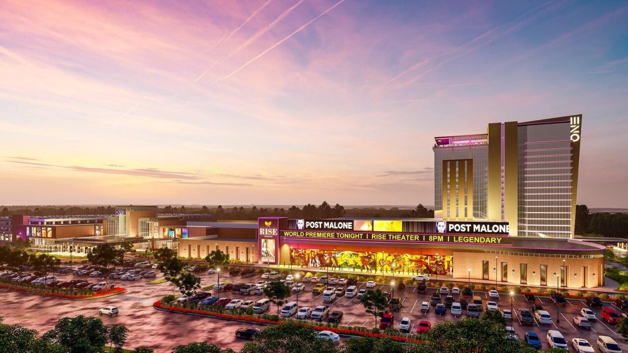 ONE Casino.jpg