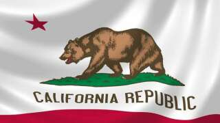 California population adds 215K, inches toward 40 million