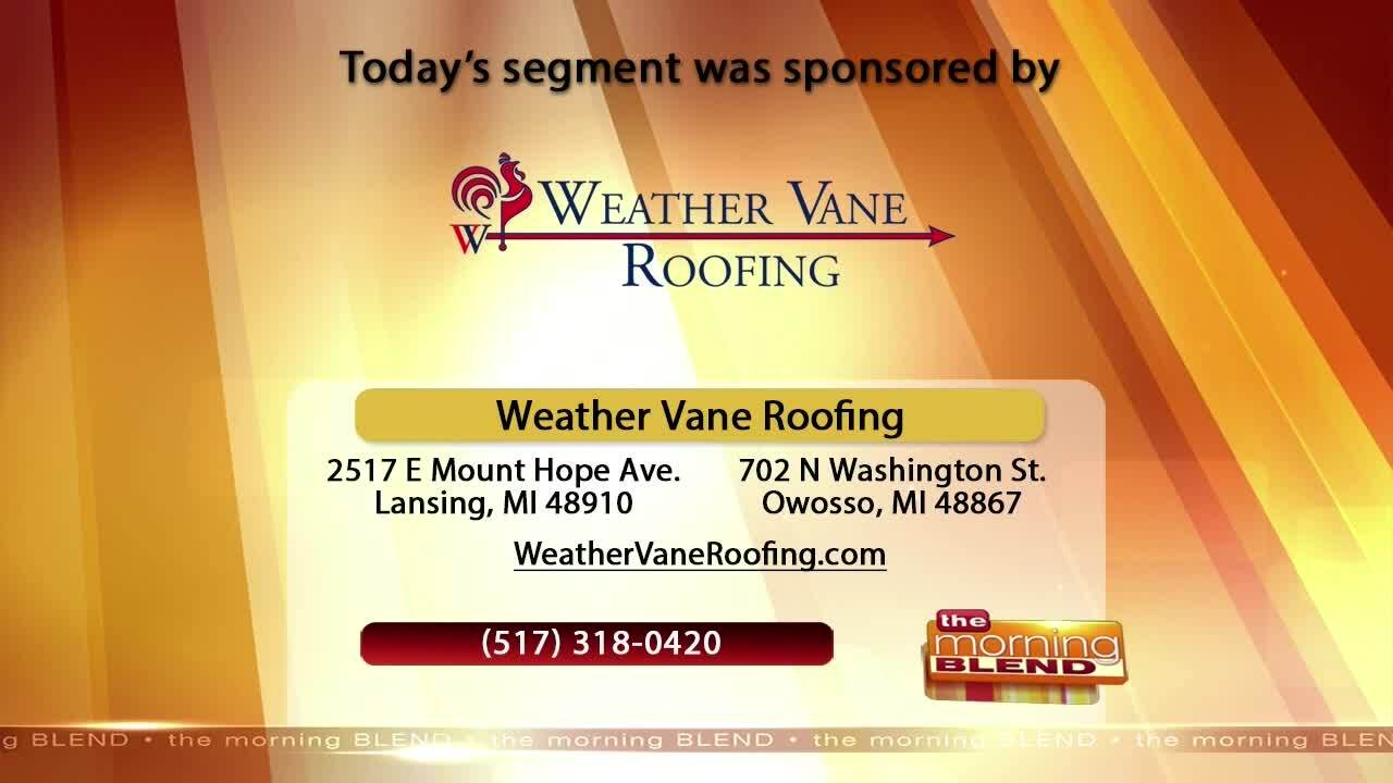 Weather Vane Roofing.jpg