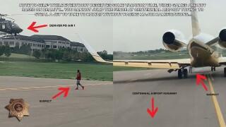 Centennial airport incident (DCSO).jpg