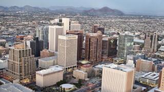 Downtown Phoenix.jpg