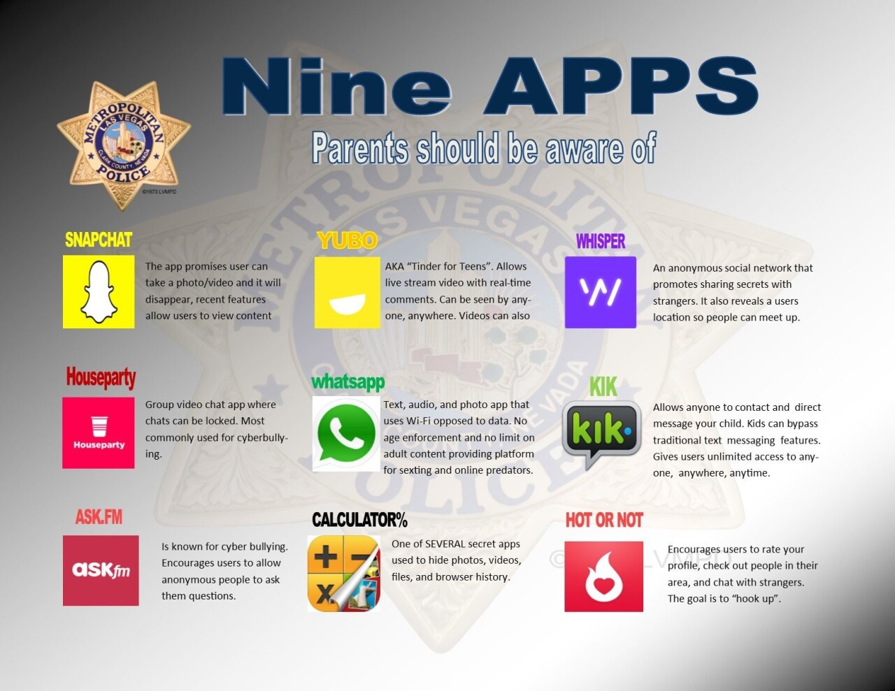 NINE APPS BETTER PIC.jpg