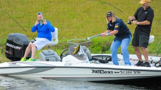 Fishing, hunting license data breach affects 3 states