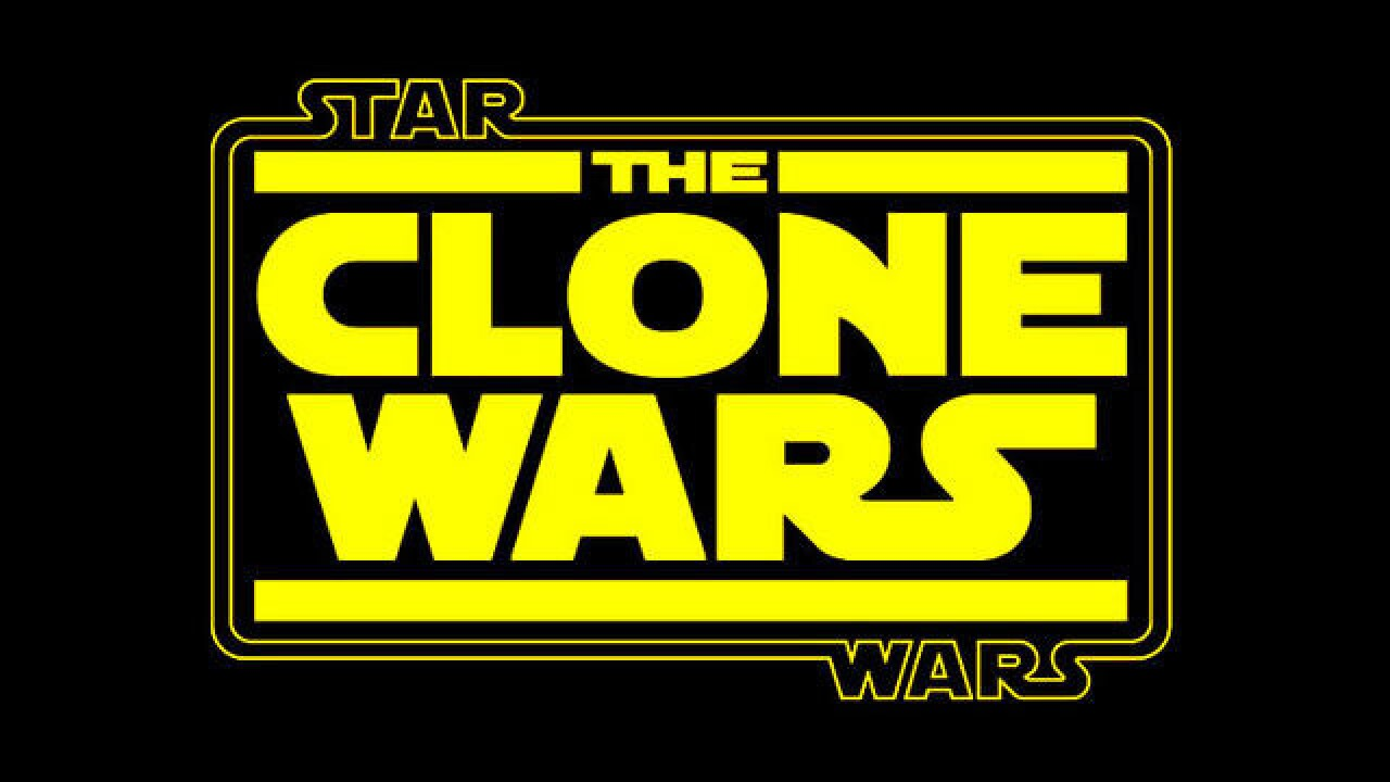 Comic-Con 2018: Disney announces new Star Wars 'Clone Wars' episodes to air on streaming service