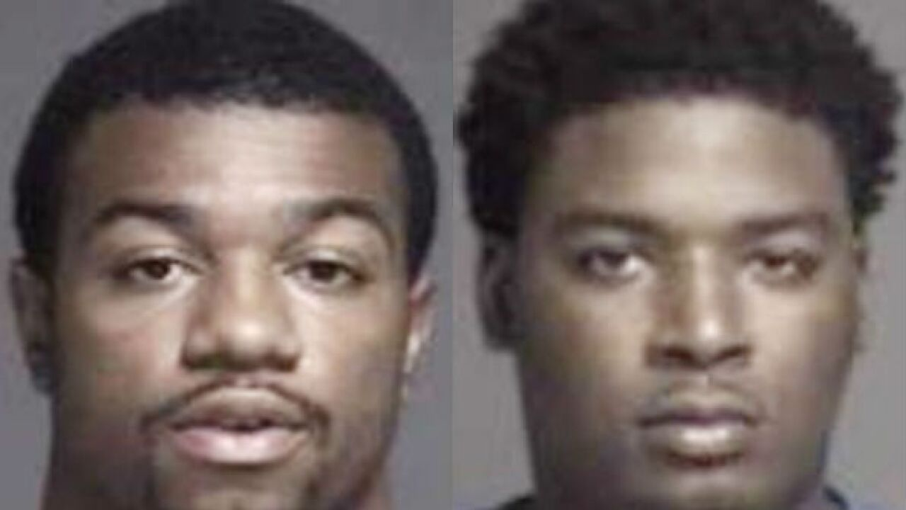 Dalaquan_Wright_Estavian_Glenn_Drug_bust_Middletown.jpg