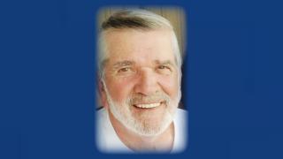 "James ""Jim"" Robert Cox June 6, 1937 ~ September 10, 2021 (age 84)"